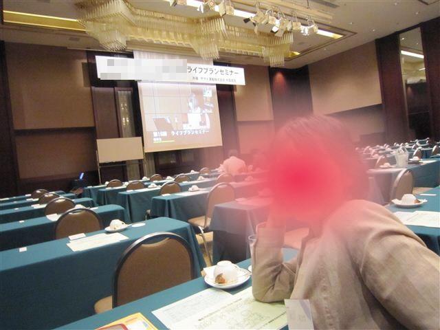 f:id:yasukazu01:20111010124229j:image