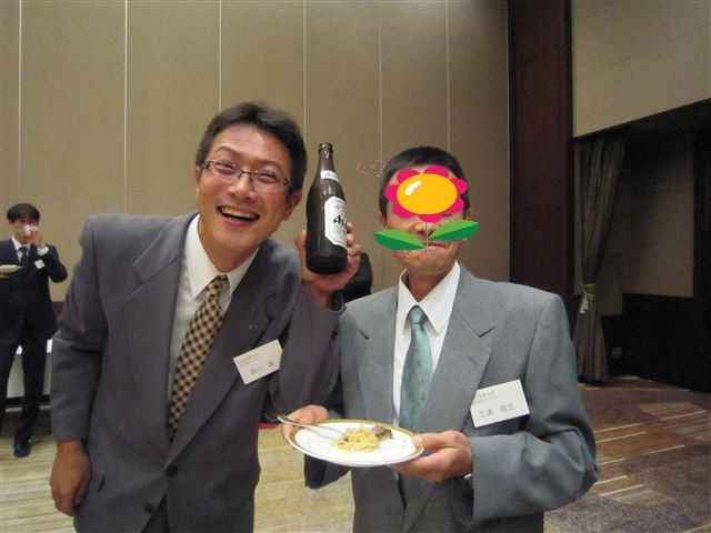 f:id:yasukazu01:20111010182701j:image