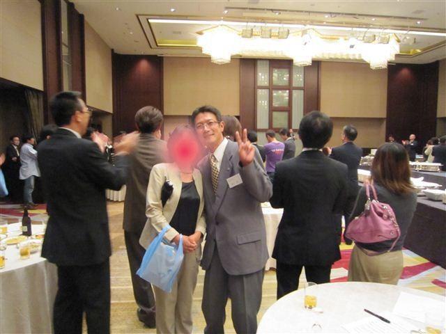 f:id:yasukazu01:20111010194525j:image