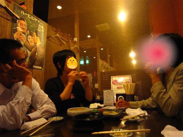 f:id:yasukazu01:20111010213619j:image
