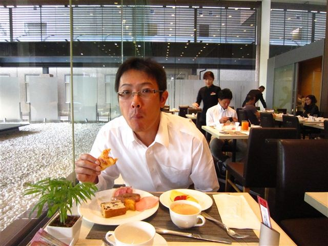 f:id:yasukazu01:20111011083911j:image