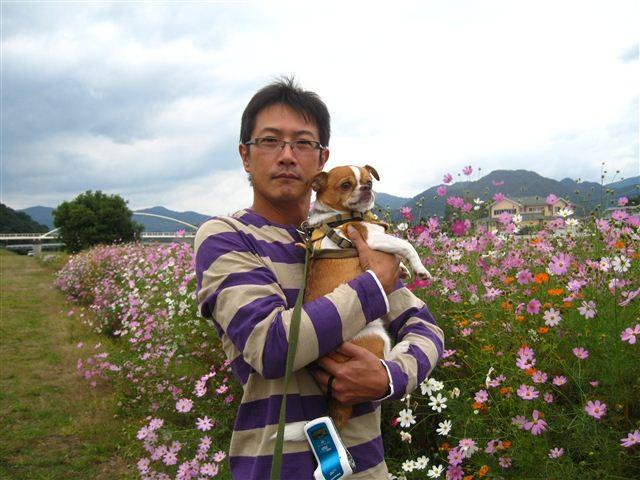 f:id:yasukazu01:20111017124035j:image