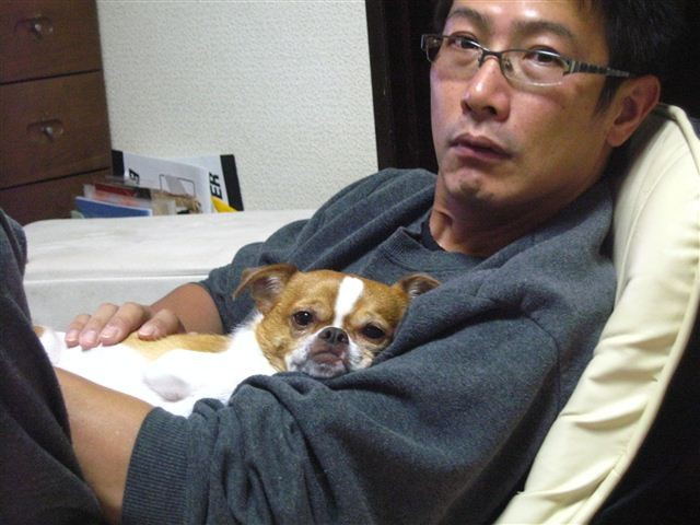 f:id:yasukazu01:20111017224022j:image