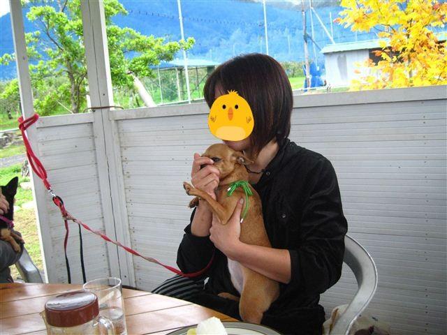 f:id:yasukazu01:20111023114736j:image