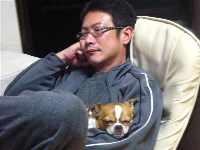 f:id:yasukazu01:20111028185823j:image