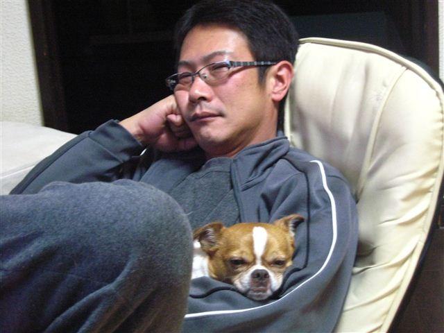 f:id:yasukazu01:20111028185840j:image