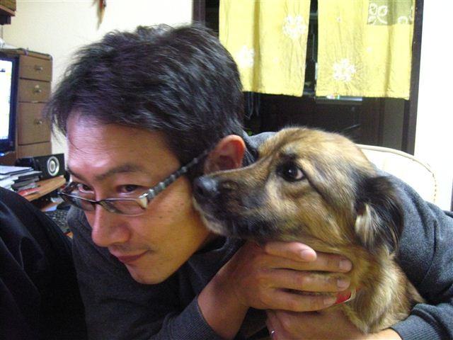 f:id:yasukazu01:20111029184943j:image