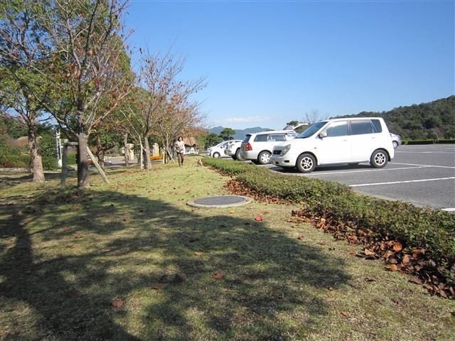 f:id:yasukazu01:20111101110539j:image