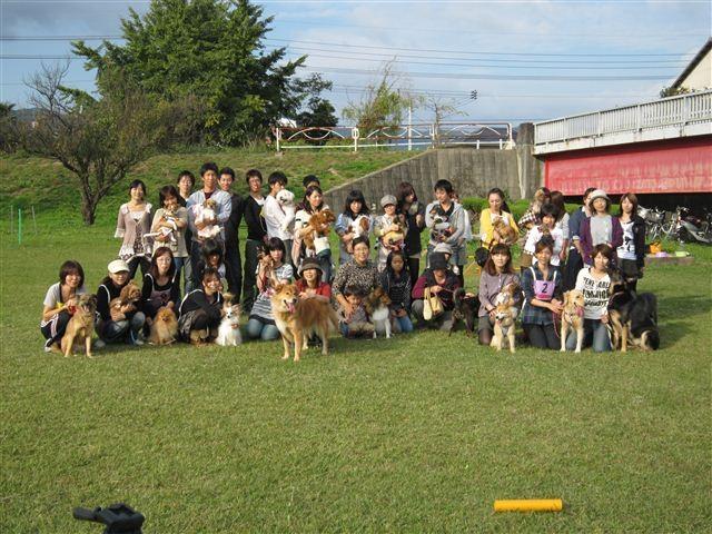 f:id:yasukazu01:20111103151549j:image