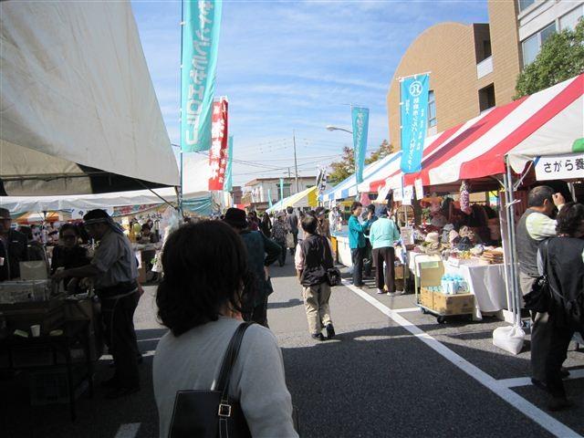 f:id:yasukazu01:20111112121525j:image