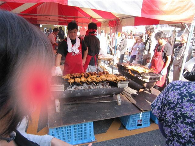 f:id:yasukazu01:20111112122201j:image