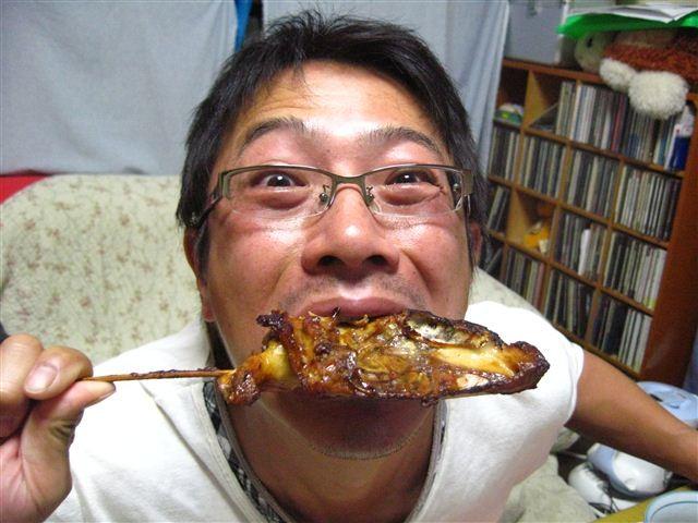 f:id:yasukazu01:20111112192921j:image