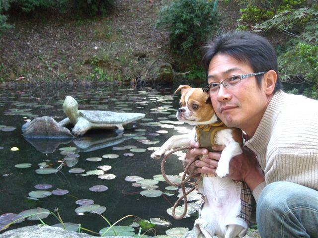 f:id:yasukazu01:20111115103316j:image