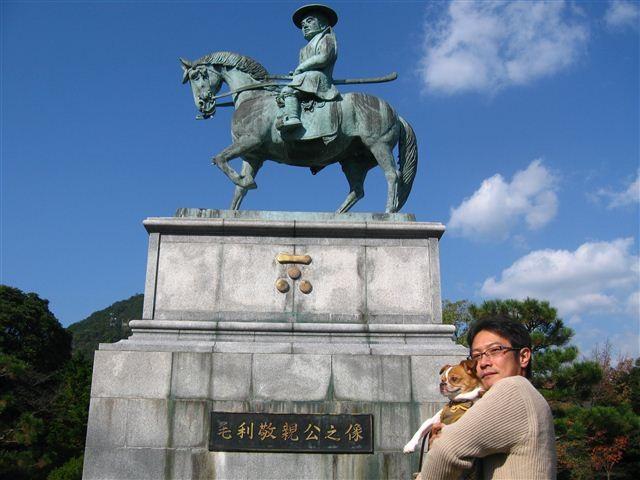 f:id:yasukazu01:20111115104457j:image