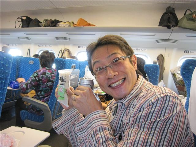 f:id:yasukazu01:20111120081950j:image