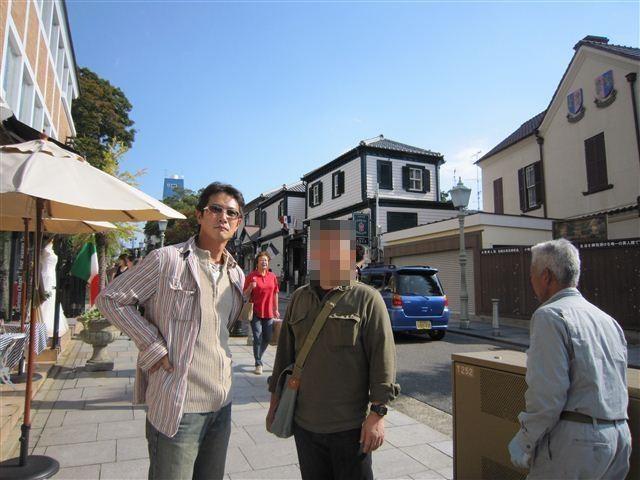 f:id:yasukazu01:20111120110017j:image