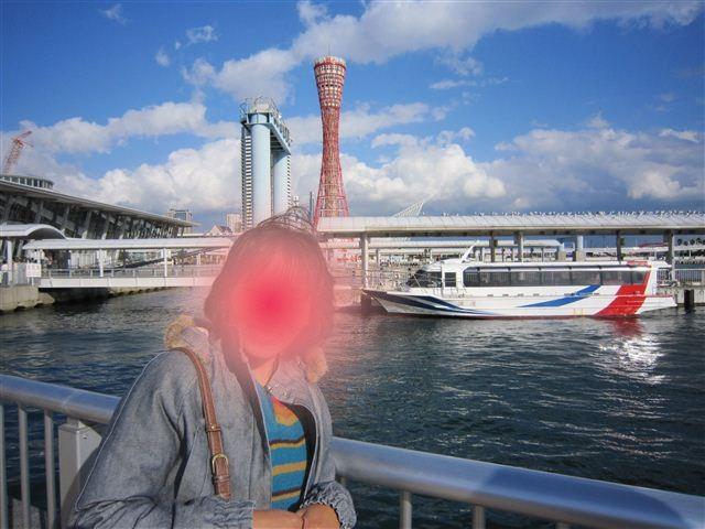 f:id:yasukazu01:20111120135800j:image