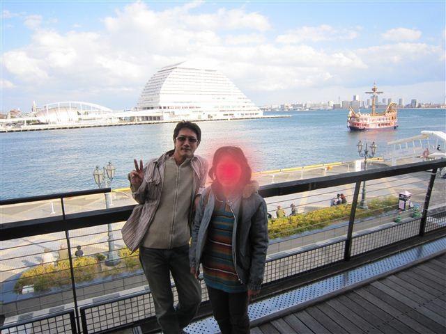 f:id:yasukazu01:20111120140821j:image