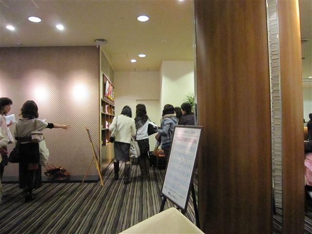 f:id:yasukazu01:20111120162245j:image