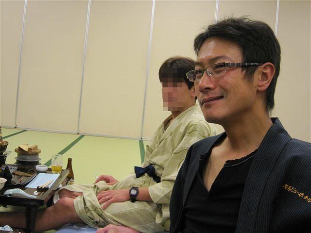 f:id:yasukazu01:20111120184336j:image