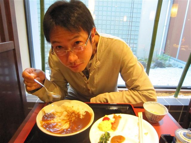 f:id:yasukazu01:20111121072437j:image