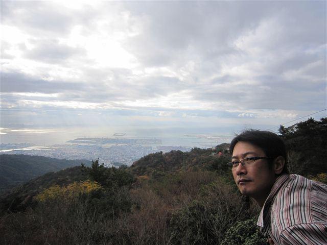 f:id:yasukazu01:20111121090926j:image