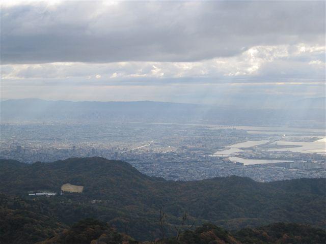 f:id:yasukazu01:20111121090936j:image