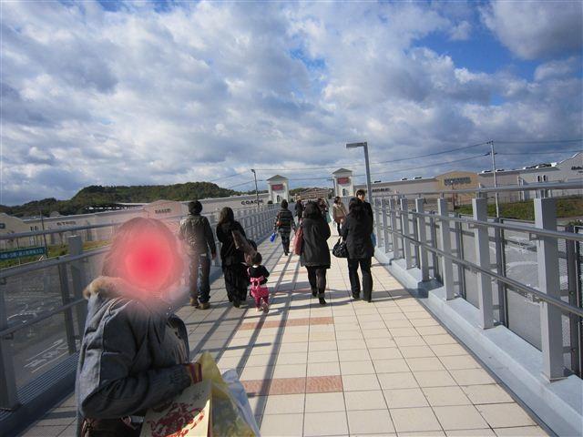 f:id:yasukazu01:20111121112559j:image