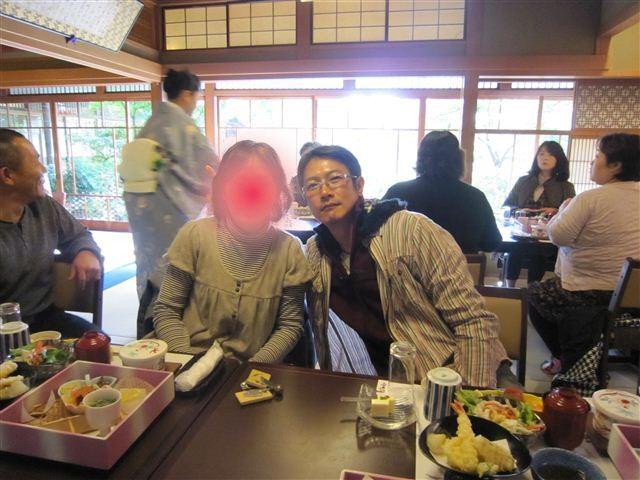 f:id:yasukazu01:20111121121152j:image