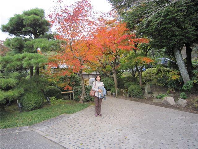 f:id:yasukazu01:20111121125726j:image