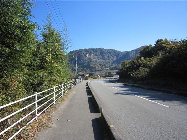 f:id:yasukazu01:20111126104029j:image