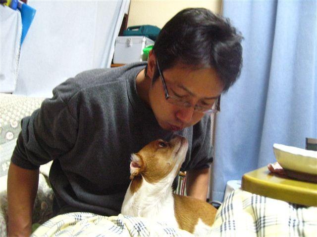 f:id:yasukazu01:20111127205652j:image