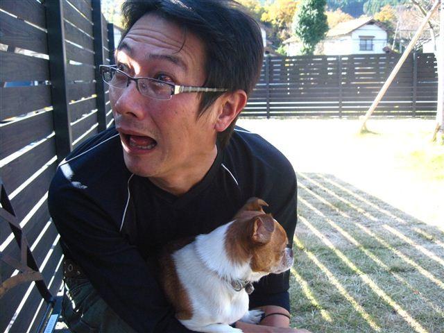 f:id:yasukazu01:20111129131519j:image