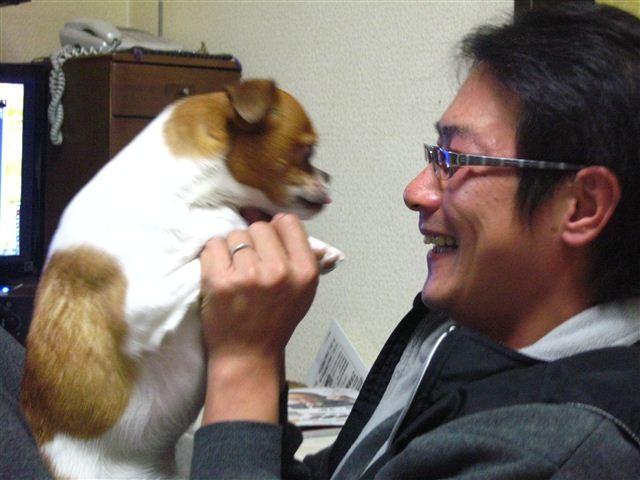 f:id:yasukazu01:20111206000451j:image