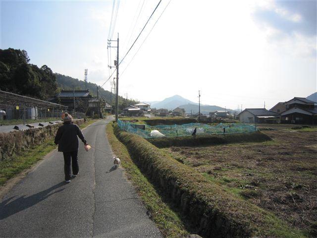 f:id:yasukazu01:20111214124728j:image