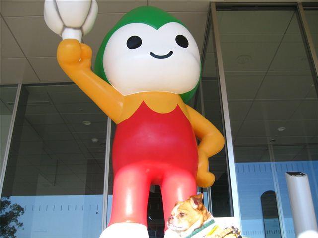 f:id:yasukazu01:20111219101340j:image