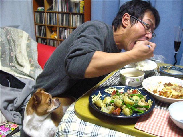 f:id:yasukazu01:20111224182901j:image