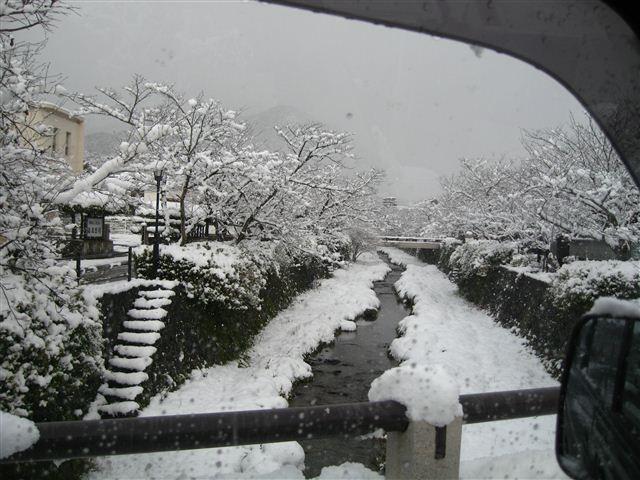 f:id:yasukazu01:20111225092037j:image