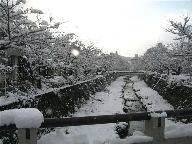 f:id:yasukazu01:20111225092041j:image