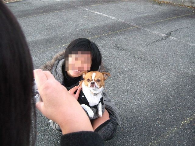f:id:yasukazu01:20111225150008j:image