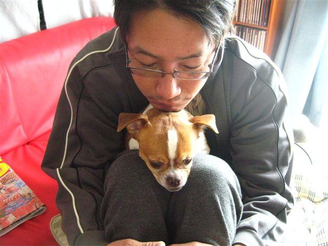 f:id:yasukazu01:20111227101743j:image
