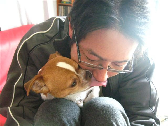 f:id:yasukazu01:20111227101820j:image