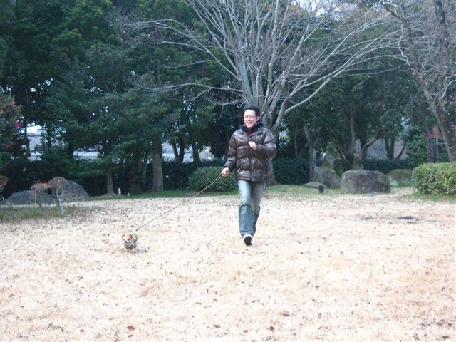 f:id:yasukazu01:20120103112701j:image