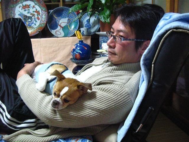 f:id:yasukazu01:20120103140556j:image