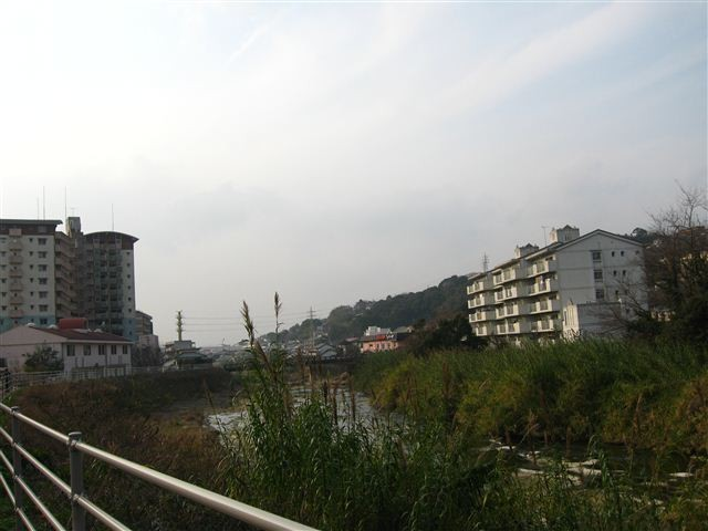 f:id:yasukazu01:20120103150448j:image