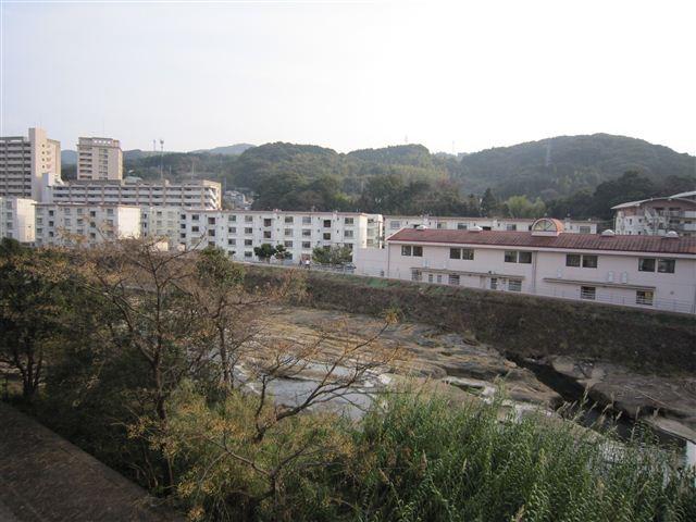 f:id:yasukazu01:20120103150802j:image