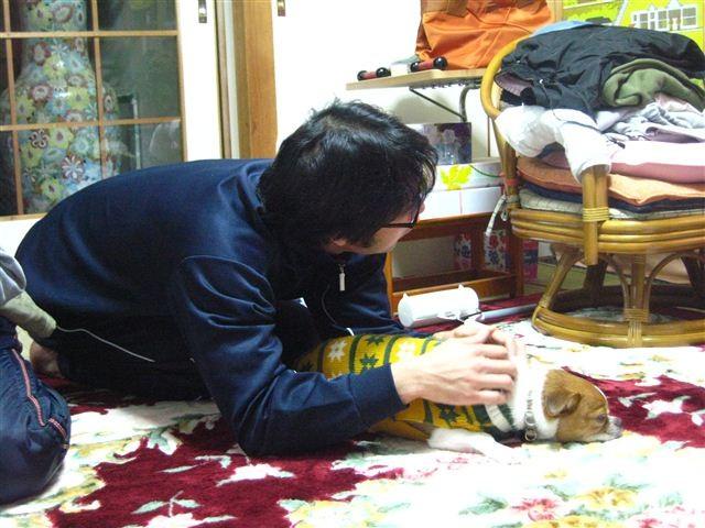 f:id:yasukazu01:20120103170433j:image