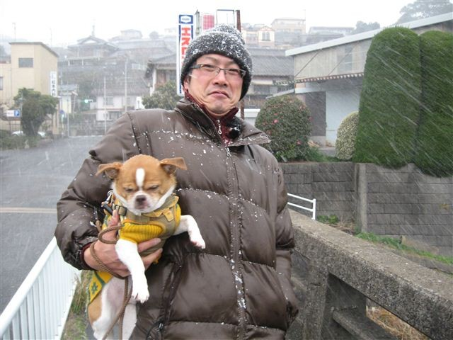 f:id:yasukazu01:20120104105640j:image