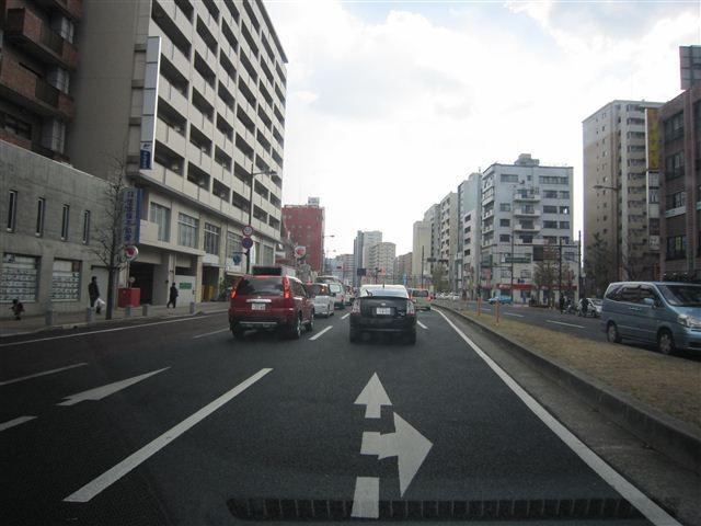 f:id:yasukazu01:20120104125350j:image