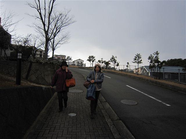 f:id:yasukazu01:20120104142129j:image